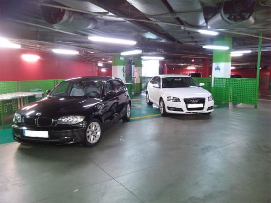 2 trabajos lavadero coches en valladolid - Tapicerias en valladolid ...